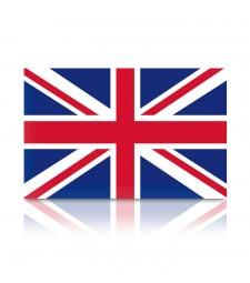 Site en anglais