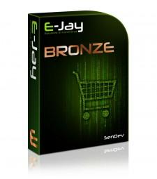E-Jay Bronze