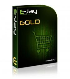 E-Jay Gold