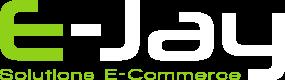 E-commerce Senegal - Votre boutique en ligne par E-Jay